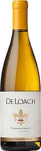 Vinho Branco De Loach Chardonnay 750 ml