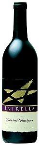 Vinho Tinto Estrella Cabernet Sauvignon
