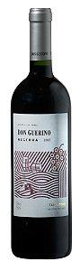 Vinho Tinto Don Guerino Reserva Teroldego 750 ml
