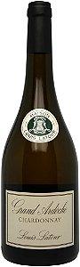 Louis Latour Chardonnay Grand Ardèche - Côteaux de l'Ardèche