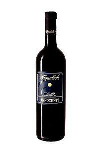 Vinho Tinto Italiano Vignasole Innocenti 750 ml