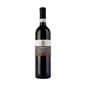 Vinho Tinto Italiano Cantine di Solopaca Sannio Aglianico 750 ml