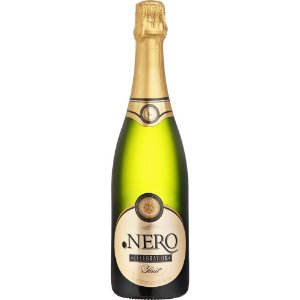 Espumante Ponto Nero Celebration Brut