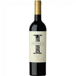 Vinho Tinto Argentino Estiba I Malbec 750 ml