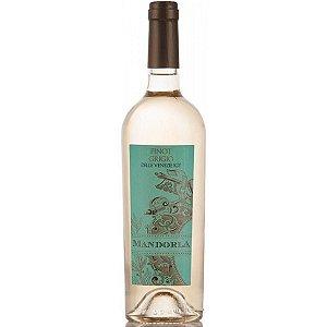 Mandorla Pinot Grigio Veneto