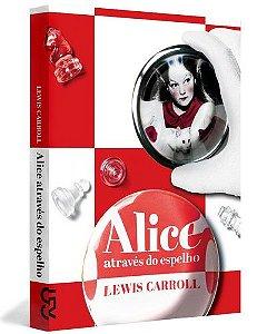 Alice Aatravés do Espelho