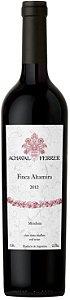Vinho Tinto Argentino Achaval Ferrer Finca Altamira 750 ml