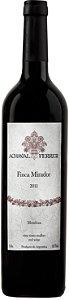 Vinho Tinto Achaval Ferrer Finca Mirador 750 ml
