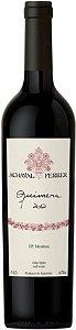 Vinho Tinto Argentino Achaval Ferrer Quimera 750 ml