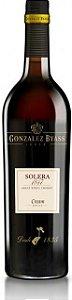 González Byass Solera 1847 Jerez Cream
