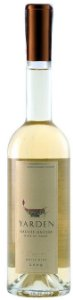 Golan Heights Winery Yarden Muscat