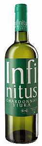 Infinitus Chardonnay/Viura