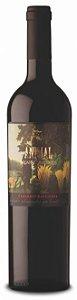 Vinho Tinto Argentino Animal Cabernet Sauvignon 750 ml