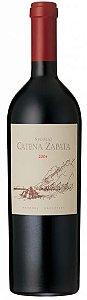 Vinho Tinto Argentino Nicolas Catena Zapata 750 ml