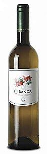 Vinho Branco Português Ciranda Blanco 750 ml