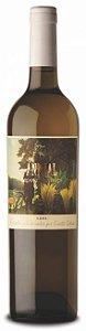 Vinho Branco Argentino Animal Chardonnay 750 ml