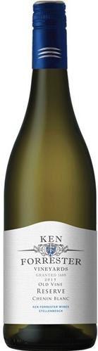Ken Forrester Old Vine Reserve Chenin Blanc