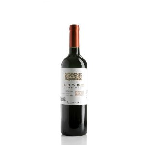 Emiliana Adobe Reserva Carmenére 750 ml