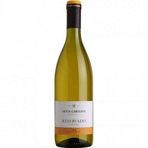 Santa Carolina Reservado Chardonnay