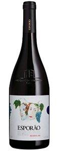 Vinho Tinto Esporão Reserva 206 DOC Alentejo 750 ml