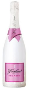 Espumante Freixenet Ice Rosé 750 ml