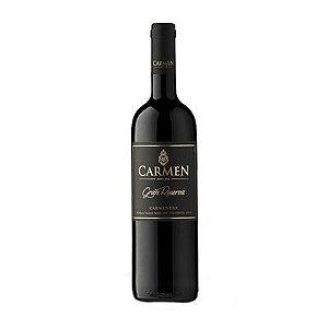 Vinho Chileno Carmen Gran Reserva Carmenere 750 ml