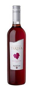 Vinho Norton Cosecha Tardia Rosado 750 ml