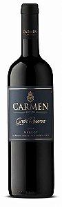 Vinho Tinto Chileno Carmen Gran Reserva Merlot 750 ml