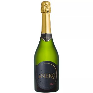 Espumante Ponto Nero Brut 750 ml