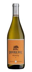 Vinho Branco Round Hill Chardonnay 750 ml