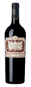 Vinho tinto Rutini Cabernet Malbec 750 ml