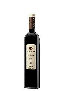 Vinho Casa Perini Tinto Perini Quatro 750 ml