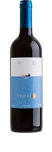 Vinho Tinto Chileno Trofeo Merlot 750 ml