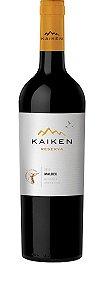 Vinho Tinto Argentino Kaiken Malbec Reserva 750 ml