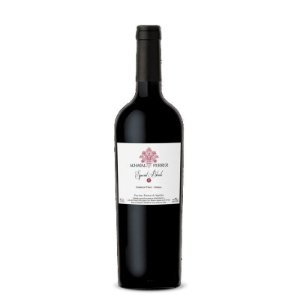 Vinho Tinto Argentino Achaval Ferrer Special Blend #03 750 ml