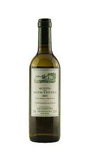 Vinho Português Quinta de Bons-Ventos Branco 375 ml