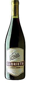 Vinho Tinto Argentino La Posta Glorieta Pinot Noir 750 ml