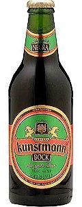 Cerveja Chilena Kunstmann Bock 330 ml