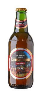 Cerveja Chilena Kunstmann Torobayo Pale Ale 330 ml