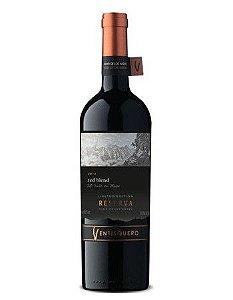 Vinho Tinto Chileno Ventisquero Reserva Red Blend 750