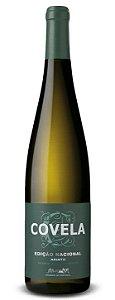 Vinho Verde Português Covela 750ml