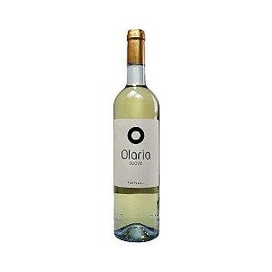 Vinho Branco Português Olaria 750ml