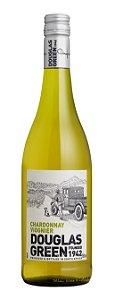 Vinho Branco Douglas Green Chardonnay Viognier 750ml