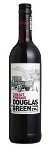 Vinho Tinto Douglas Green Cinsaut Pinotage 750 ml