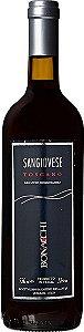 Vinho Tinto Italiano Bonacchi Sangiovese di Toscana IGT 750 ml