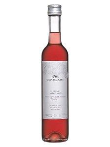 Suco de Uva Rosé Integral Casa Madeira 510 ml