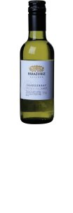 Vinho Branco Chileno Errazuriz Estate Series Chardonnay 187 ml