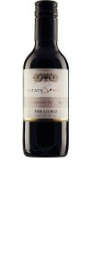 Vinho Tinto Chileno Errazuriz Estate Series Carmenere 187 ml
