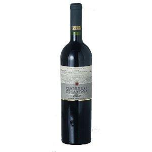 Vinho Tinto Cordilheira de Sant'Ana Merlot 750 ml