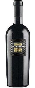 Vinho Tinto Italiano Primitivo di Manduria DOP Sessantanni 750 ml